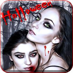 btn-halloween1