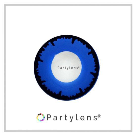 Blue lestat www.partylens.nl