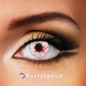 Bloedspetters klein www.partylens.nl