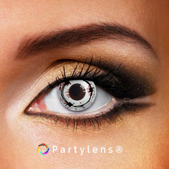 Prikkeldraad www.partylens.nl