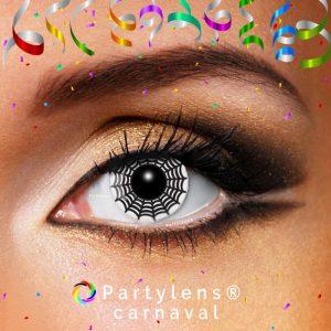 White Spider www.partylens.nl