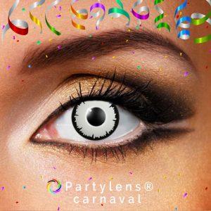 White Lestat www.partylens.nl