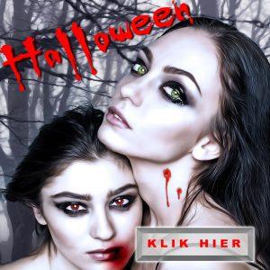 Halloween www.partylens.nl