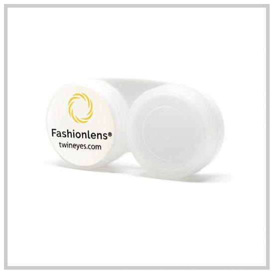 lenzenhouder - lenscase Fashionlens