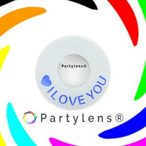 partylens i love you