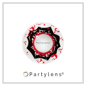 Painterly Eyes www.partylens.nl