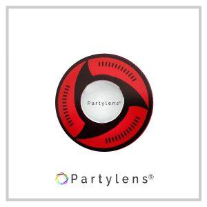 Sharingan Ardor www.partyles.nl