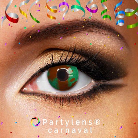 Leger www.partylens.nl