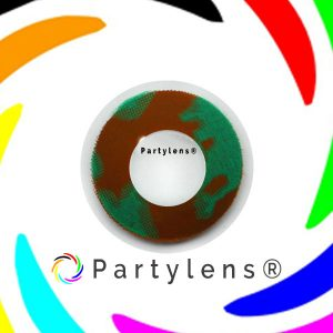 partylens leger www.partylens.nl