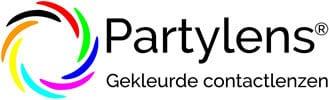 Partylens
