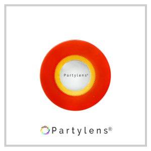 Red Summer www.partylens.nl