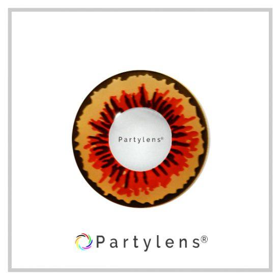 Firefly www.partylens.nl