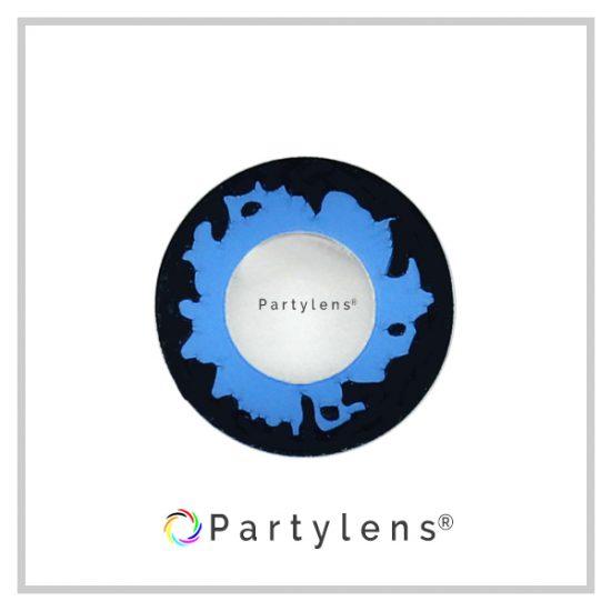 Blue Wave www.partylens.nl
