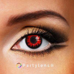 Flames www.partylens.nl