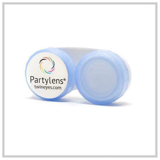 lenscase Partylens